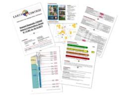 Eléments rapport diagnostic forage et puits